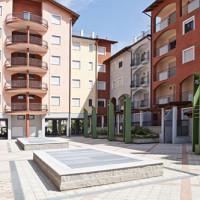 Residenza Corte Felice - Esterni